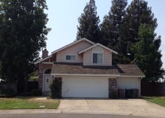 Foreclosure Home in Elk Grove, CA, 95758,  MARINO CT ID: P1061498
