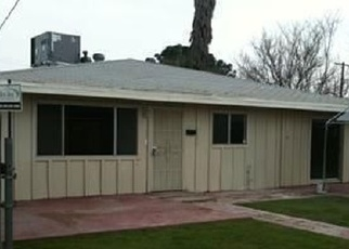 Foreclosed Home en O ST, Bakersfield, CA - 93304