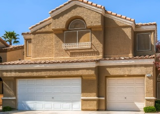 Foreclosure Home in Las Vegas, NV, 89129,  MORNING WIND LN ID: P1061552