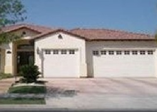 Foreclosed Home en STRATTON CT, Bakersfield, CA - 93312