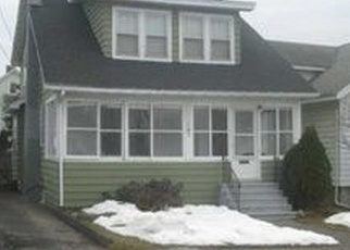 Foreclosure Home in Syracuse, NY, 13208,  MALVERNE DR ID: P1061585