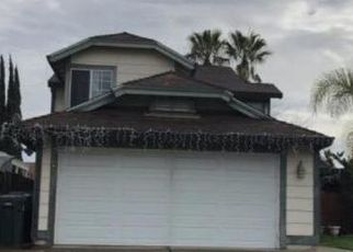 Foreclosed Home en WILLYS CT, Sacramento, CA - 95828