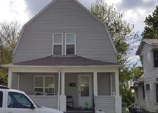 Foreclosure Home in Omaha, NE, 68111,  N 34TH ST ID: P1061635