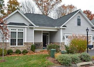 Casa en ejecución hipotecaria in Glastonbury, CT, 06033,  MONTAUK WAY ID: P1061659