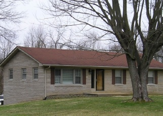 Foreclosure Home in Georgetown, KY, 40324,  GEMINI TRL ID: P1061665