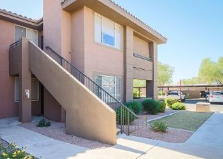 Foreclosed Home en E ACOMA DR, Scottsdale, AZ - 85254