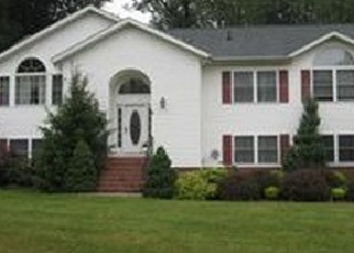 Foreclosed Home en CONWAY CT, New City, NY - 10956