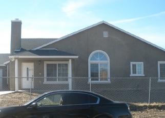 Foreclosed Home en E AVENUE U6, Littlerock, CA - 93543