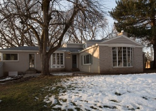 Foreclosure Home in Ogden, UT, 84405,  COUNTRY CLUB DR ID: P1061749