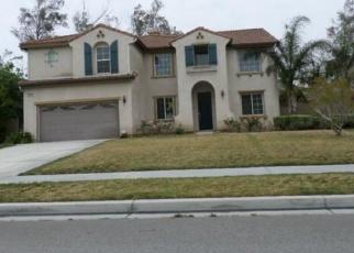Foreclosed Home en BAYLEAF LN, Fontana, CA - 92337