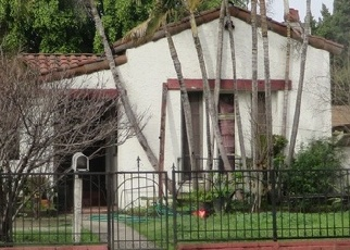 Foreclosure Home in Bell, CA, 90201,  OTIS AVE ID: P1061802