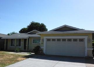 Foreclosed Home en GUMDROP DR, San Jose, CA - 95148