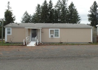 Foreclosed Home en NOTTINGHAM DR SE, Lacey, WA - 98503