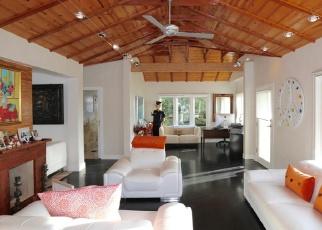 Foreclosed Home en HILLEDGE DR, Laguna Beach, CA - 92651