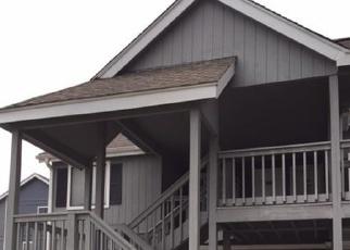 Foreclosure Home in Myrtle Beach, SC, 29575,  AUBURN LN ID: P1061950