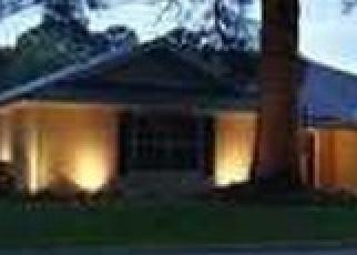 Foreclosed Home en GREENWICH DR, Richmond Hill, GA - 31324