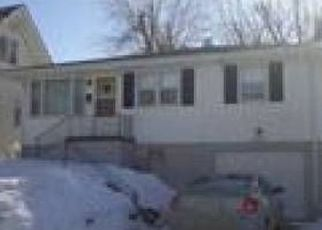 Foreclosed Home in R ST, Omaha, NE - 68107