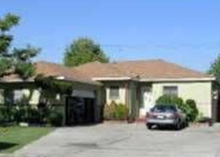 Foreclosed Home en MORGAN LN, Garden Grove, CA - 92840