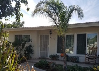 Foreclosed Home en WESTERN AVE, Riverside, CA - 92505