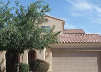 Foreclosed Home en W CUSTER LN, Surprise, AZ - 85379
