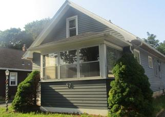 Foreclosed Homes in Rochester, NY, 14616, ID: P1062116