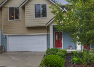 Foreclosed Home en NW BOULDER WAY DR, Issaquah, WA - 98027