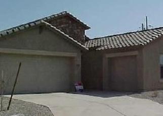 Casa en ejecución hipotecaria in Buckeye, AZ, 85326,  W RIPPLE RD ID: P1062138