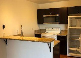 Foreclosed Home en COWLEY WAY, San Diego, CA - 92117