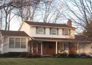Foreclosed Home en BUCK HILL RD, Rochester, NY - 14626