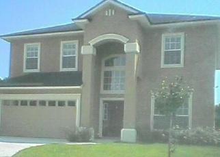 Foreclosed Home en JENNIFER LN, Jacksonville, FL - 32222