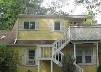 Foreclosed Home en WESTERN HWY, Blauvelt, NY - 10913