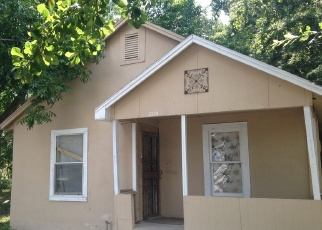 Foreclosure Home in Jacksonville, FL, 32209,  N CANAL ST ID: P1062270