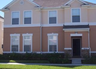 Foreclosed Home en PARKSTONE CROSSING DR, Jacksonville, FL - 32258