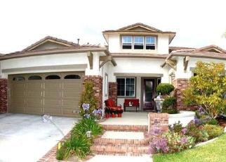 Foreclosed Home en WHISTLE TRAIN RD, Brea, CA - 92823