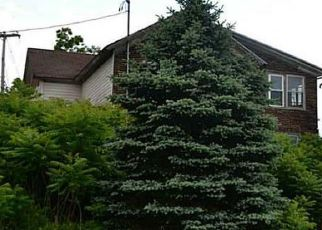 Foreclosed Home en COLD SPRINGS RD, Baldwinsville, NY - 13027