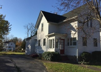 Foreclosed Home en W STATE ST, Albion, NY - 14411