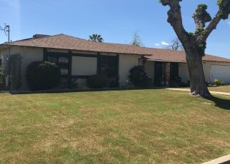 Foreclosed Home en ENGER ST, Bakersfield, CA - 93312