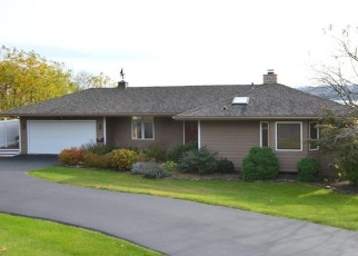 Foreclosed Home en COUNTY ROAD 16, Canandaigua, NY - 14424