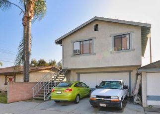 Foreclosed Home en LA SALLE ST, Cypress, CA - 90630