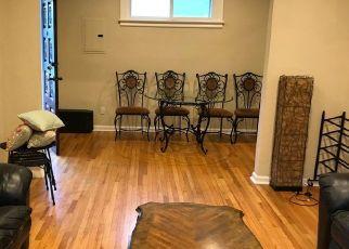 Foreclosed Home en CALIFORNIA ST, Berkeley, CA - 94703