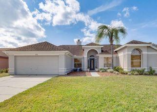 Foreclosed Home en ESTEP CT, Ocoee, FL - 34761