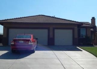 Foreclosed Home en APPALOOSA LN, Bloomington, CA - 92316