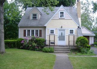 Foreclosed Home en HEBERTON RD, Rochester, NY - 14622