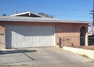 Foreclosed Home en FORANE ST, Barstow, CA - 92311