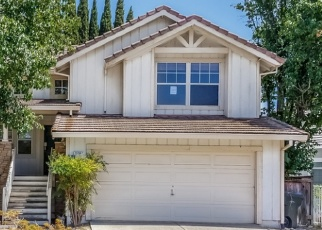 Foreclosure Home in Antioch, CA, 94531,  WHITETAIL DR ID: P1062655