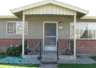 Foreclosed Home in JOLON DR, Watsonville, CA - 95076