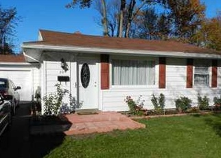 Foreclosed Home en ENGLISH RD, Rochester, NY - 14616