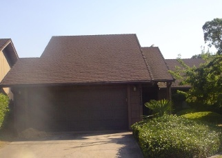 Foreclosed Home en RUDAT CIR, Rancho Cordova, CA - 95670