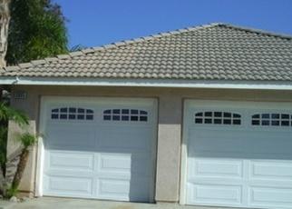 Casa en ejecución hipotecaria in Corona, CA, 92882,  OCELOT CIR ID: P1062769