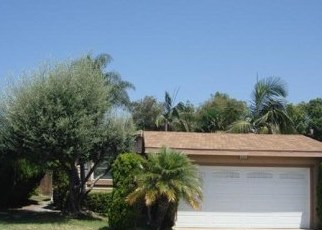 Foreclosed Home en WESTFIELD ST, Yorba Linda, CA - 92887